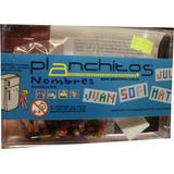 Planchitos Memotest Deportes Calaveras Con Plantillas