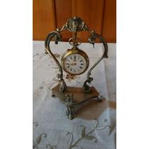 Reloj Antiguo Roskopf