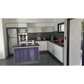 Accesorios Para Interior De Muebles Cocina - Todo para Cocina en ...