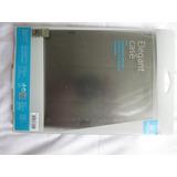 Capa Samsung Galaxy Note 10.1 Nova Na Embalagem + Película