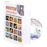 Mentor Interactivo Enciclopedia Tematica Estudiantil Oceano