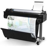Plotter Hp Designjet T520 91cm Wifi Red Rollo Pc Mac Envio