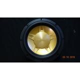 Alto Falante Philips Ntrx 6 Ohms 150 Watts