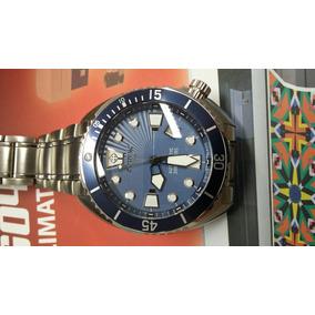 c4ff9628730 Zodiac Zo 6903 ( Swiss - Relógios De Pulso no Mercado Livre Brasil