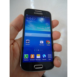 Celular Samsung Galaxy S4 Mini Duos I9192 Dual Chip 3g 8gb