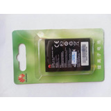 Batería Huawei Hb4w1 G510/cm990/evo 3/y530/g525 G520