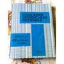 Libro. Ecuaciones Diferenciales Moderna. Calculo Diferencial
