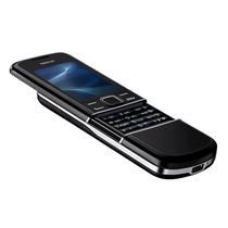 Nokia 8800 Sapphire Arte Telefono Celular Gsm