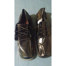 Zapatos American Eagle 12/9mx