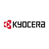 Servicio Técnico Especializado En Fotocopiadoras Kyocera