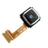 Trackpad Joystick Navegador Blackberry 9320