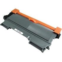 Toner Compatível Tn410 Cartucho Impressora Laser Dcp7055