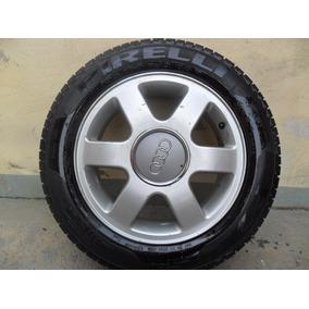 Roda 15 Avulsa Audi A3