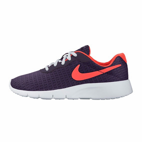 Tenis Deportivo Nike Air Max Tanjun (gs) Af2765