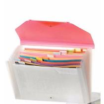 Guarda Documentos Betterware Cod. 13711