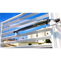 Puertas Automaticas Industriales Residenciales Control Remot