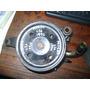 Vendo Bomba De Power Steering De Mazda 626, Año 1994