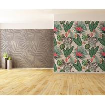 Vinilo Pared Decorativo. Diseños Originales, Valor X M2!!