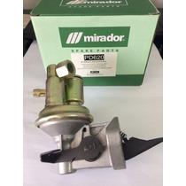 Bomba Alimentadora Mwm229 Pd620 Mirador