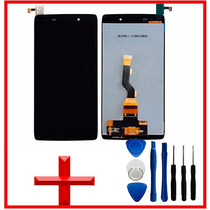 Pantalla Lcd Display Touch Alcatel Idol 3 6039a + Envio Kit