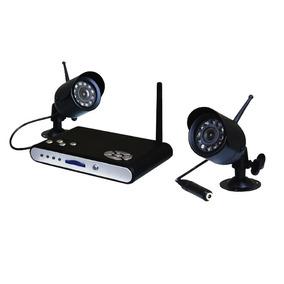 Mini Grabador De Video Fotos De Seguridad 15m Lloyds 293liq