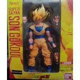 Dragon Ball Z Goku Vegeta Gohan Trunks Kai