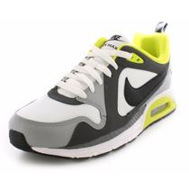 Nike Air Max Trax Hombre Retro Lunar 620990-105