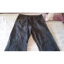 Pantalon Rocawear Roca Wear 38 De Rapero