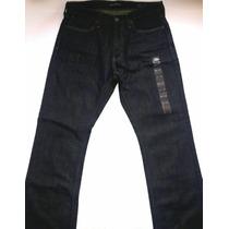 Oferta Jeans Aeropostale Y Bull Head Originales