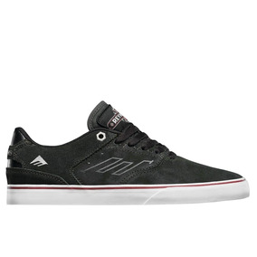 Zapatillas - Emica Reynolds Low Vulc Independent