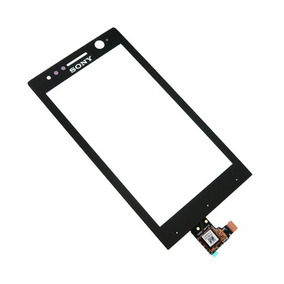 Pantalla Táctil Touch Screen Sony Xperia U St25 St25i