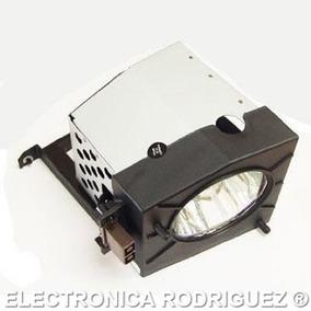 Lampara Para Tv Pantalla Toshiba D95-lmp Con Carcasa Foco
