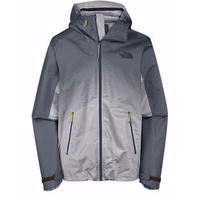 Campera Ultraliviana The North Face Fuseform | Nueva