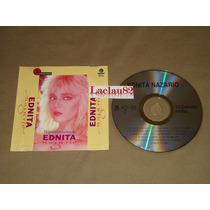 Ednita Nazario 15 Grandes Exitos 1996 Melody Cd