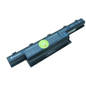 Batería P/ Notebook Acer Aspire 5253 5336 5551 E440 As10d71