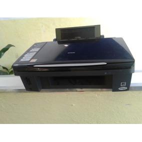 Impressora Epson Stylus Cx 7300