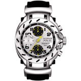 Tissot T-race Limited Edition Automatic T011.414.16.032.00