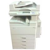 Fotocopiadora Ricoh 350 - 450