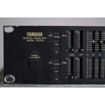 Ecualizador Yamaha Q2031a