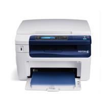 Multifuncional Xerox 3045b B&n Copia Impresion Escaneo Ofici