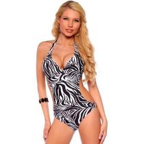 Patrones Trajes De Baño Trikinis Bikinis Lenceria Imprimible