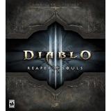 Diablo Iii: Reaper Of Souls Collectors Edition