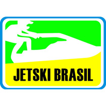 Cinta Turbina Jet Ski Sea Doo Modelo Gti 130/155 4 Tempos