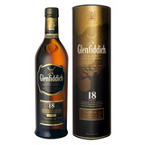 Whisky Glenfiddich 18 Años Single Malt Envio Gratis En Caba