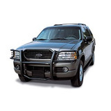 Burrera Ford Explorer Sport Big Country 02-05