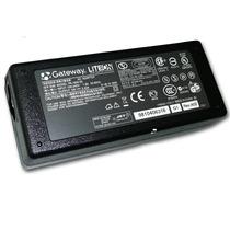 Cargador Laptop Gateway 19v A 3.42a 65w Envio Gratis Wd5