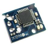 Chip Xeno Para Gamecube