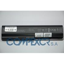 Bateria Para Laptop Hp Pavilion Dv4 Dv5 Dv6 Original Nueva