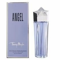 Angel Eau De Parfum 100ml Feminino - Lacrado 100% Original