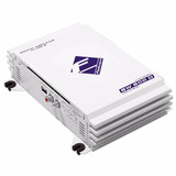 Amplificador Digital Falcon Sw 800 D 1 Ch 2 Ohms 200wrms #28